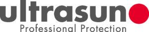 logo_ultrasun